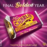 Charlie And The Chocolate Factory Meal Packages