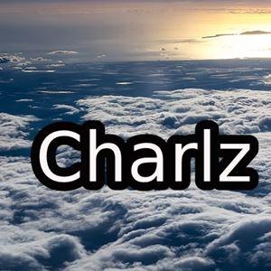 Charlz Dream Tour 2019
