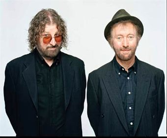 Chas And Dave - Xmas Knees Up