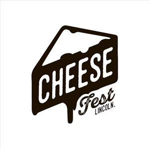 Cheese Fest - Lincoln