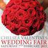 Chelsea Valentines Wedding Fair