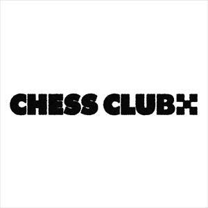 Chess Club Tour