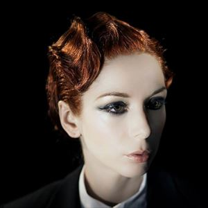 CHESTER LIVE PRESENTS: THE ANCHORESS & GUESTS