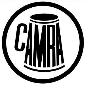 Chippenham Beer Festival 2017 Sat 1st April LUNCH