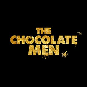 The Chocolate Men Swansea Show