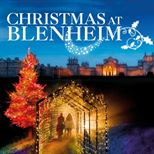 Christmas At Blenheim - Trail Tickets