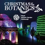 Christmas At The Botanics - OFF PEAK