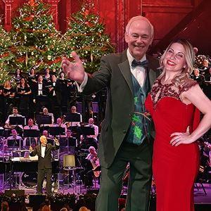 Christmas Carrol.Christmas Carol Singalong Singalong From See Tickets