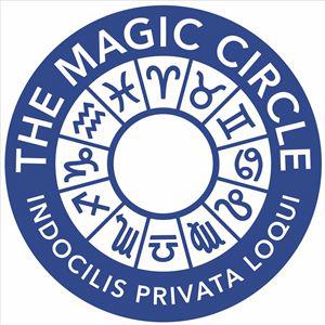 Christmas Close-Up at The Magic Circle
