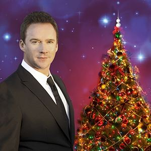 Christmas With Russell Watson