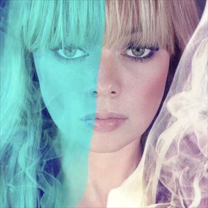 Chromatics - Double Exposure Tour
