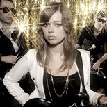 Chromatics & Glass Candy