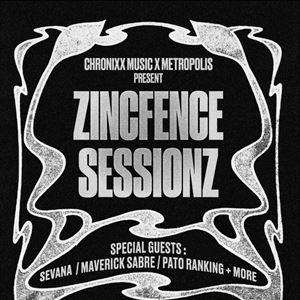 https://c.ststat.net/content/EntImg/Tour/chronixx-music-presents-zincfence-sessionz-2081302156-300x300.jpg