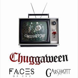 Chuggaboom