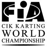 CIK-FIA World Karting Championships