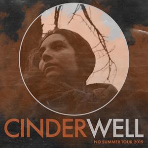 Cinder Well (+Gwenifer Raymond)