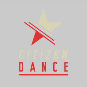 CITIZEN DANCE BOAT PARTY + AFTERPARTY (PART II)