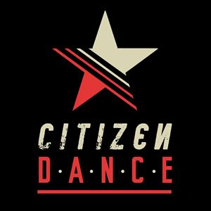 CITIZEN DANCE BOAT PARTY + AFTERPARTY (THE FINALE)