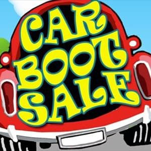 Cleve Car Boot