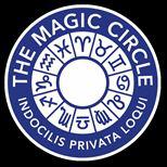 Close-Up At The Magic Circle