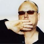 Close Up Feat. Black Francis (The Pixies)