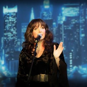 Cloudbusting - The Music Of Kate Bush Tickets 2019 & 2020