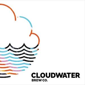Cloudwater Takeover Arcade Coffee & Food