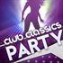 CLUB CLASSIC NIGHT!