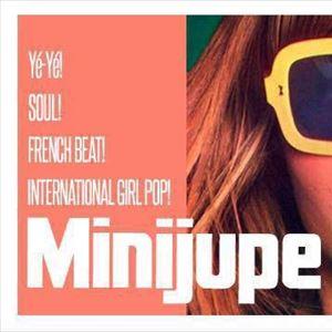 Club Minijupe // France Gall Commemorative