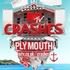 """MTV """"CRASHES"""" PLYMOUTH DAY 2: CLUB MTV SPECIAL"""