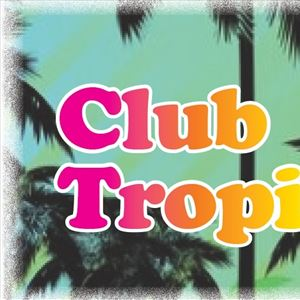 Club Tropicana Night