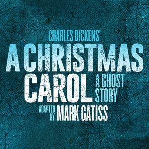 Coach + A Christmas Carol - North Essex