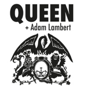 Coach Only + Queen And Adam Lambert - North Essex