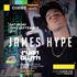 CODEC PRESENTS JAMES HYPE & RYAN BLYTH