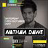 CODEC PRESENTS NATHAN DAWE