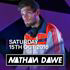 CODEC PRESENTS: NATHAN DAWE