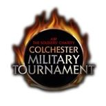 Colchester Military Tournament