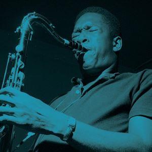 COLTRANE -  The Music Of John Coltrane