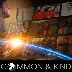 Common and Kind 2019