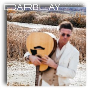 concert DARBLAY why not ?