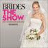 CONDE NAST BRIDES THE SHOW