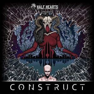 Construct & Special Guests