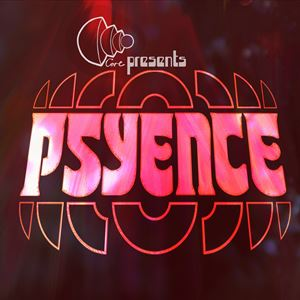 Core presents Psyence