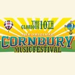 Cornbury Festival 2013