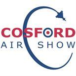 Cosford Air Show