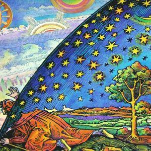 Cosmology, Creativity & Climate Change