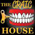 CRAIC HOUSE COMEDY CLUB
