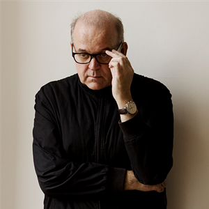 Craig Armstrong Live In Concert