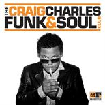 Craig Charles - Funk & Soul Club