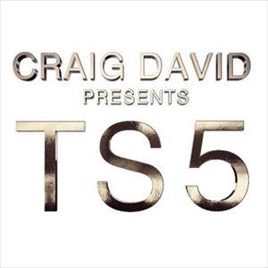 Craig David's TS5